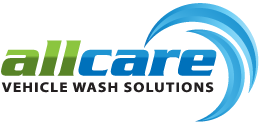 Allcare Vehicle Wash Solutions